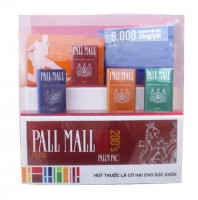 CIGARETTES DISPLAY (Code :DC12)