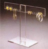 Jewelry display (Code: DCJ006)